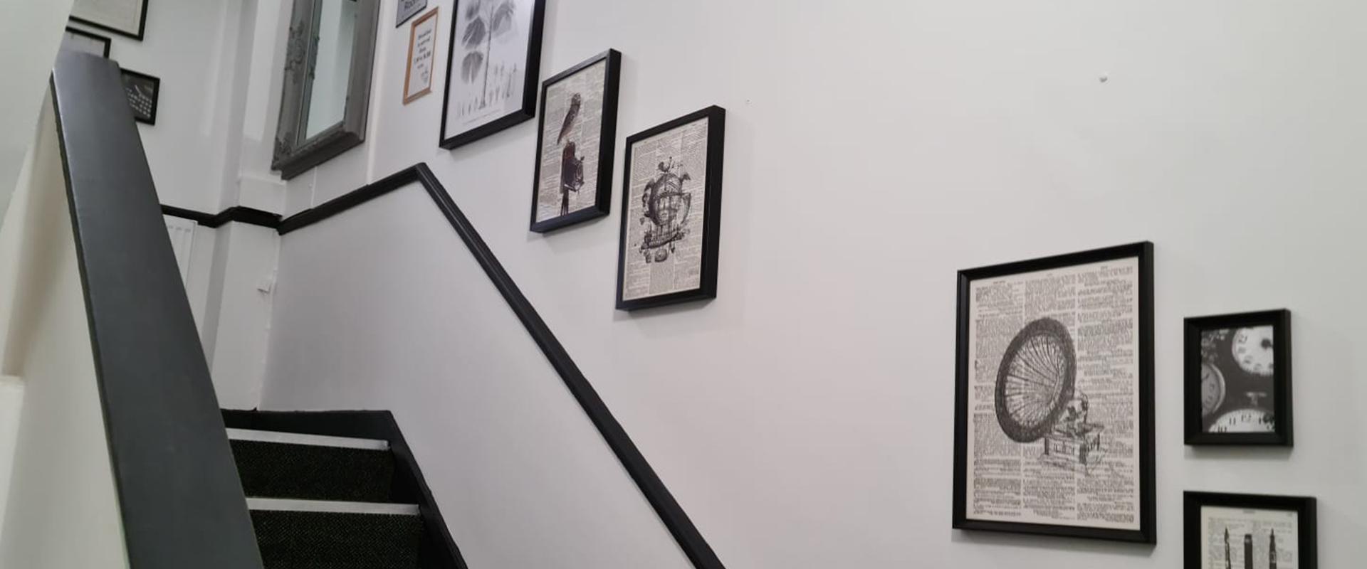 Artboard 1 copy 9