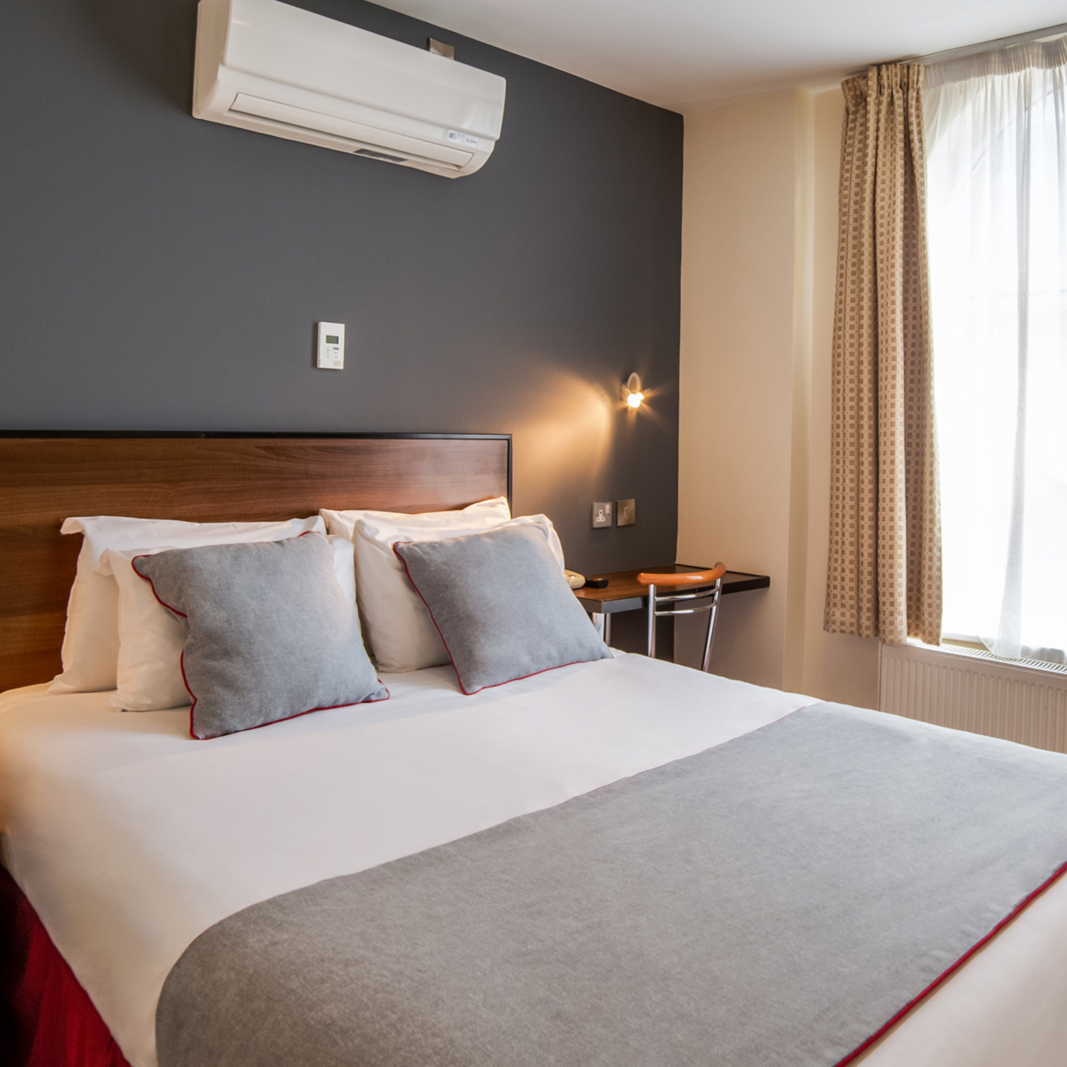 double rooms copy 5