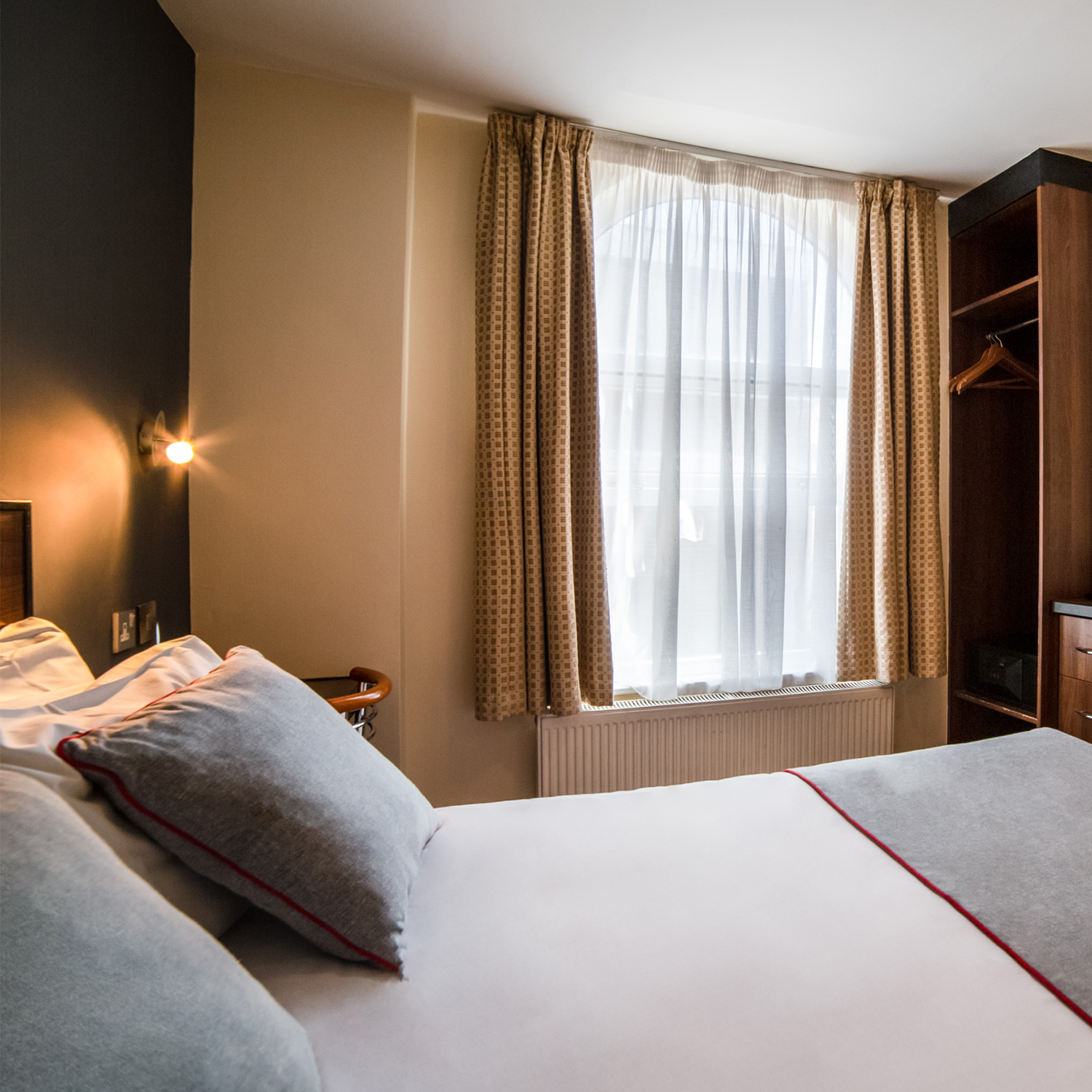 double rooms copy 7