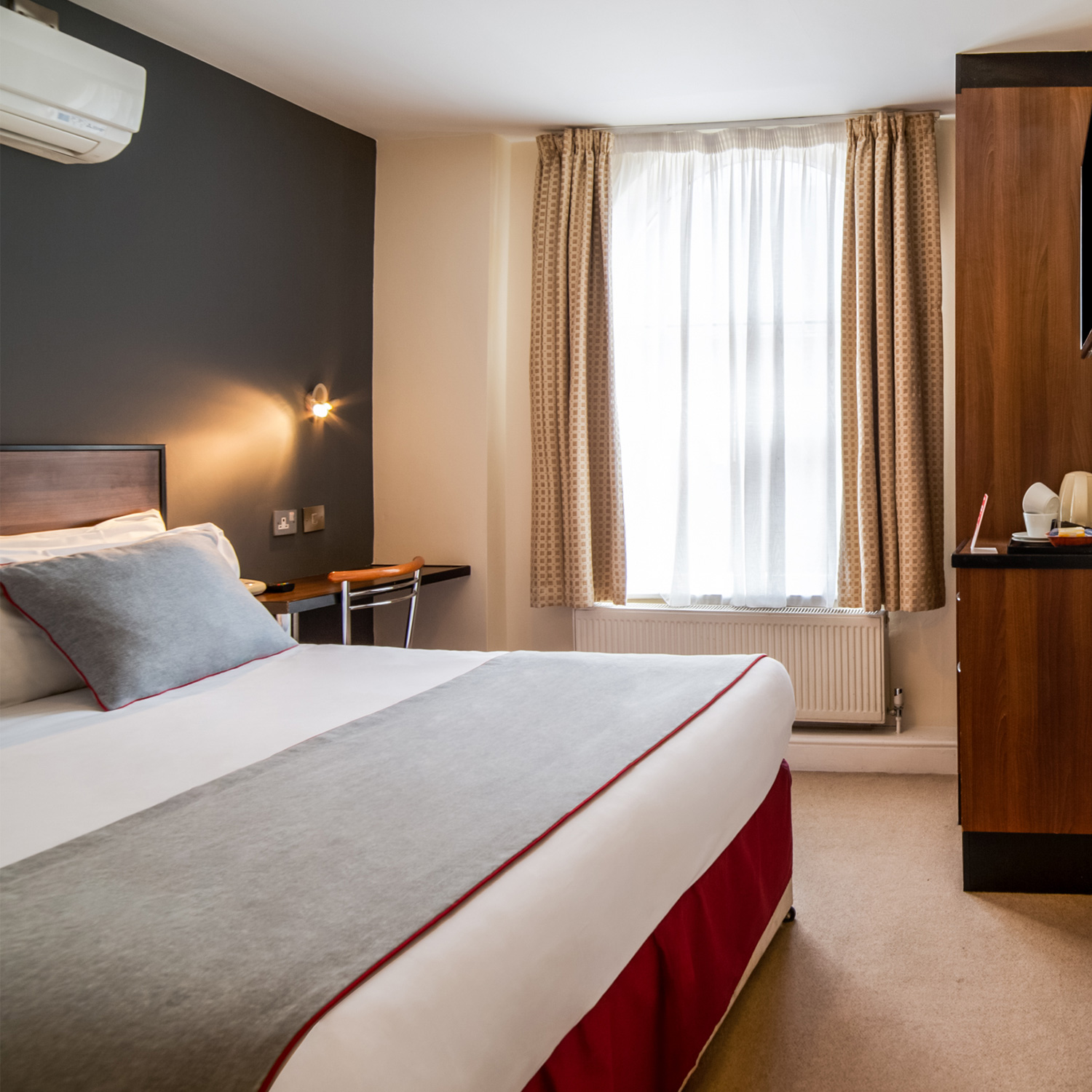 double rooms copy 8