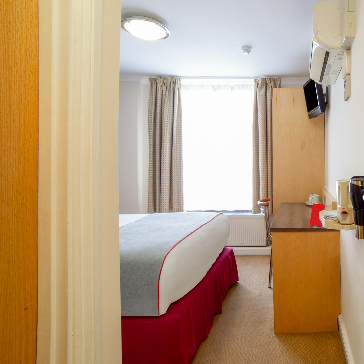 double rooms copy