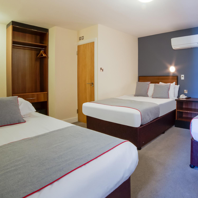 quad rooms copy 6