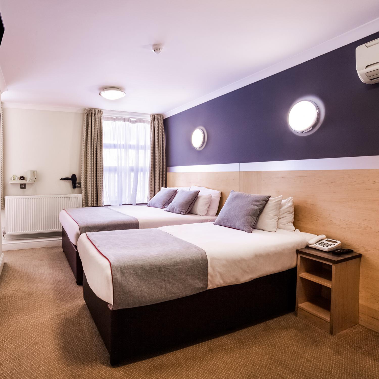 triple rooms copy 2