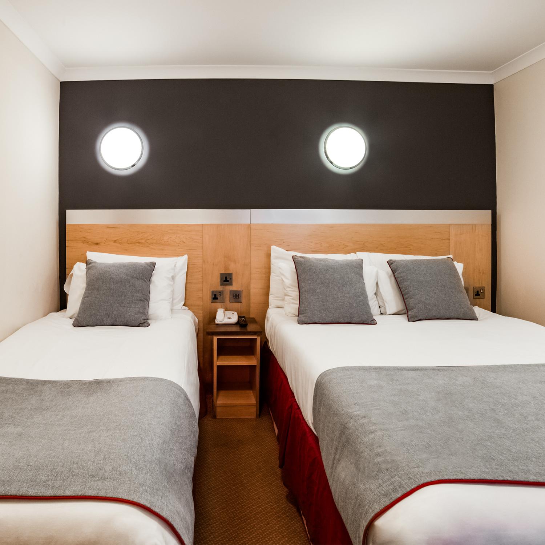 triple rooms copy 4