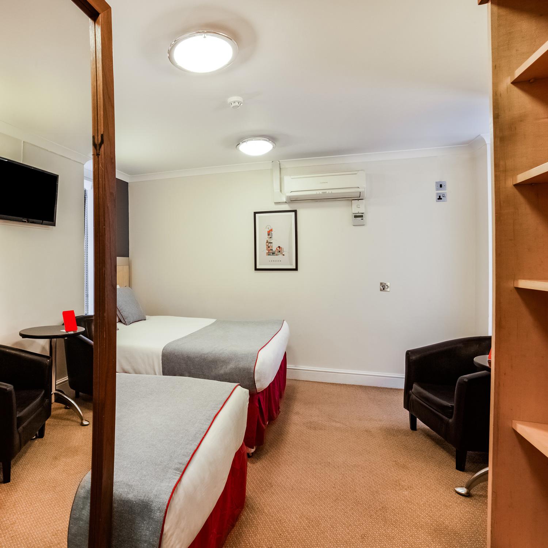 triple rooms copy 5